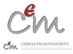 Ciencia en Movemento