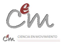 Ciencia en Movimiento